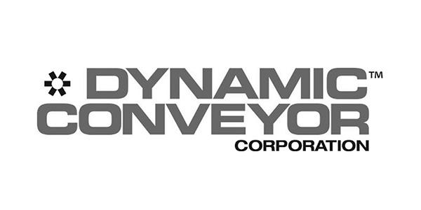 Dynamic Conveyor