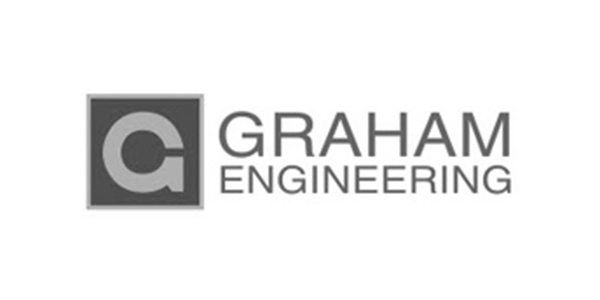 Graham Engineering
