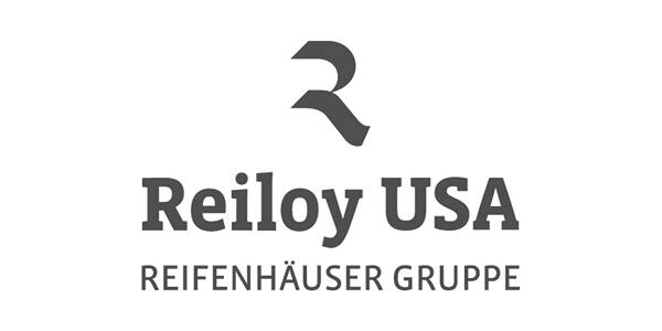 Reiloy USA