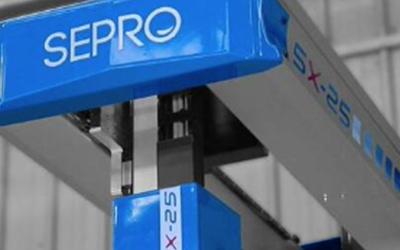 SEPRO Solutions