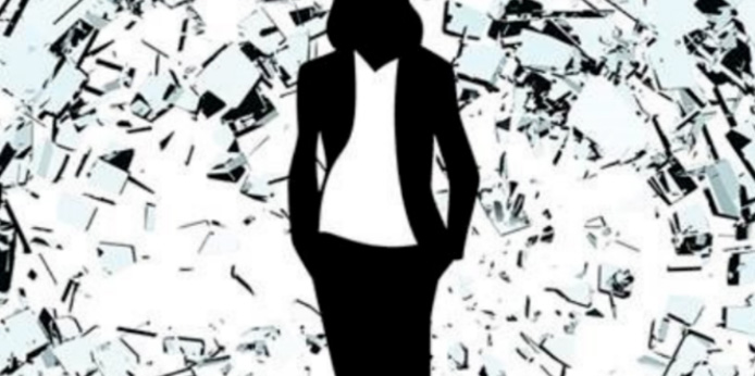 Women Breaking the Mold – and the Glass Ceiling