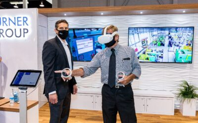 Embracing The Future – Moving From Digital to Reality